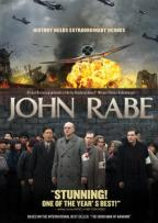 John Rabe