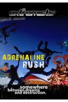 Extremists: Adrenaline Rush