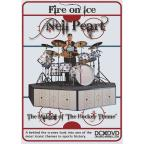 "Neil Peart: Fire on Ice - The Making of ""The Hockey Theme"""