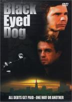 Black Eyed Dog