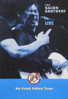 Bacon Brothers - DVD Single