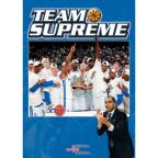 2002/2003 - Team Supreme: University Of Kentucky