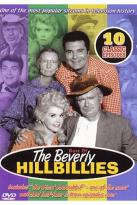 Best Of The Hillbillies - 10 Classic Episodes