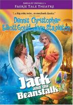 Faerie Tale Theatre - Jack and the Beanstalk