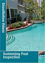 Show Me How: Swimming Pool Inspection