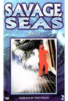 Savage Seas Rescue