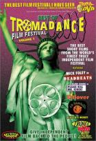 Best of Tromadance Film Festival
