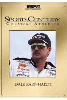 SportsCentury Greatest Athlete - Dale Earnhardt