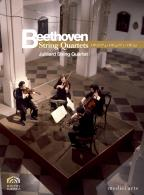 Beethoven - String Quartet