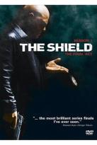 Shield - The Complete Seventh Season: The Final Act