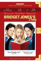 Bridget Jones' Diary
