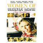 Women of Country Music: New Traditions
