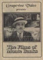 Films of Monte Banks