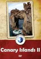Discover the World: Canary Islands II