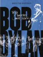 Bob Dylan - 30th Anniversary Concert Celebration