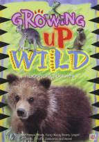Growing Up Wild - Bouncing Babies
