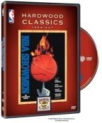 NBA Hardwood Classics: Showmen & Spectacular Guards