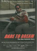 Dare to Dream: The Alan Kulwicki Story