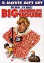 Big Momma's House - National 2-Pack