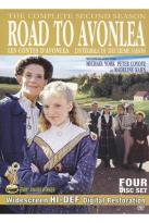 Road to Avonlea - The Complete Second Season