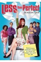 Less Than Perfect: Season One