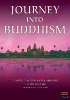 Journey Into Buddhism - Box Set