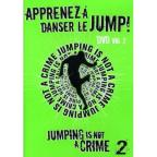 Jumping Is Not A Crime Vol. 2 - Jumping Is Not A Crime
