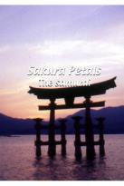 Sakura Petals - The Samurai