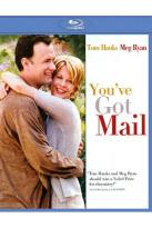You've Got Mail/The Shop Around the Corner