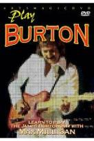 Play Burton