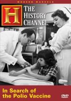Modern Marvels - In Search of the Polio Vaccine