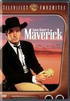 Maverick - TV Favorites
