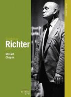 Classic Archive - Sviatoslav Richter