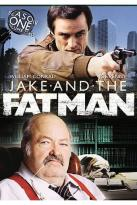 Jake And The Fatman - The Complete Season One, Volume One And Two