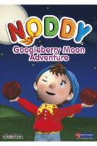 Noddy - Vol. 5: Googleberry Moon Adventure