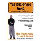 Piano Guy 1-on-1 Series with Scott Houston: The Christmas Song
