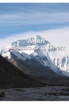 Ngari: Manasarovar To Everest