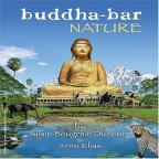 Buddha-Bar - Nature