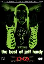 TNA Wrestling - Enigma: The Best of Jeff Hardy