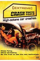 Extreme - Crash Tests