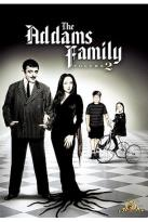 Addams Family - Volume 2