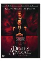 Devil's Advocate