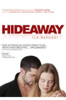 Hideaway