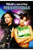 R&B's Lost Souls: Aaliyah & Lisa Left Eye