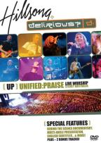 Hillsong + Delirious? - (Up) Unified Praise: Live Worship - Sydney Australia