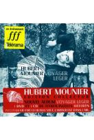 Hubert Mounier: Voyager Leger