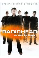 Radiohead: Arms & Legs - The Story So Far