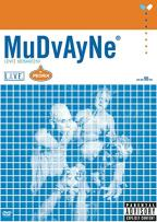 Mudvayne - L(ive) D(osage) 50: Live in Peoria