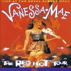 Vanessa-Mae: Live at the Royal Albert Hall