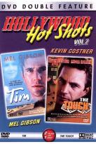 Hollywood Hot Shots - Vol. 2